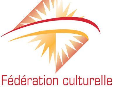 Fédération culturelle canadienne-fran-aise-Continuer - travaille