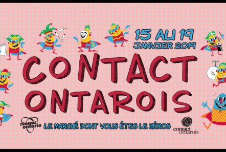 Spectacles_Contact-Ontarois-2019