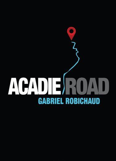 acadie-road