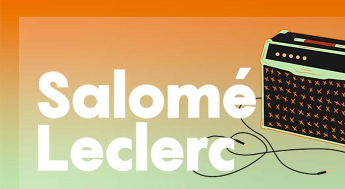 SALOMÉ LECLERC_-LKwWW61wzdE6cf8DIuU_