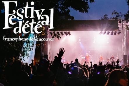 FestivalDete