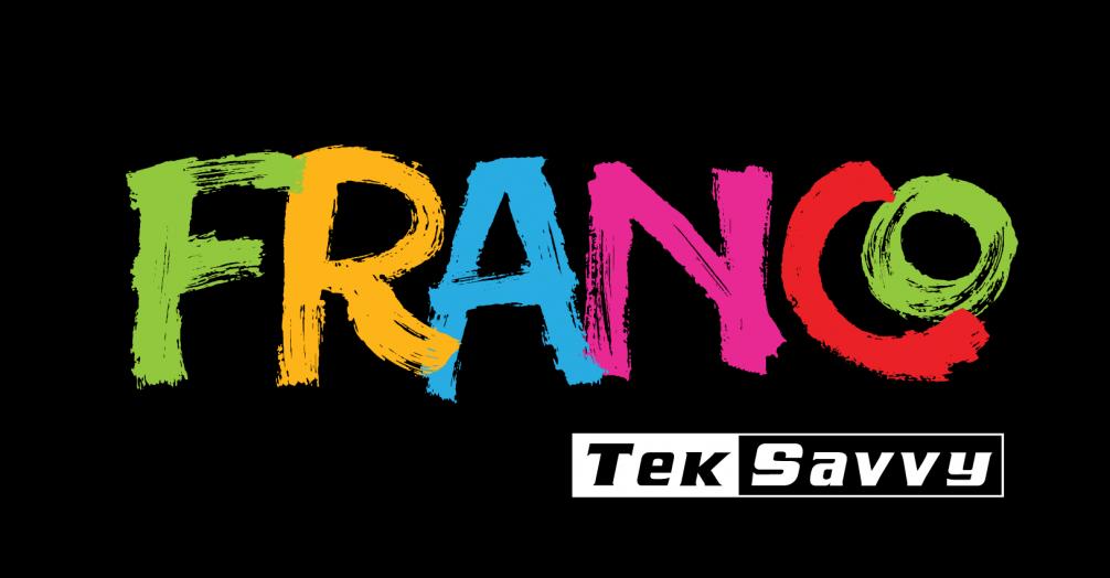 Logo-FFO-Teksavvy-White-BG