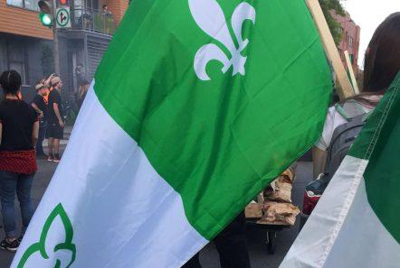 drapeau franco-ontarien_2