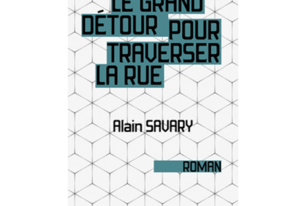 grand-detour-traverser-rue-600x600