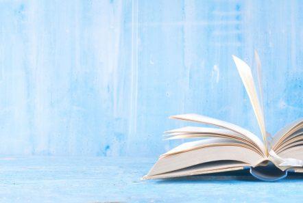 livre ouvert 2
