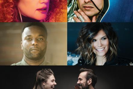 kaléidoscope musical 2019