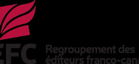 REFC_logo_coul_1-copie