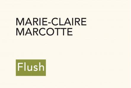 flush 2