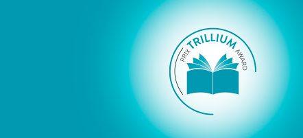 prix trillium 2020