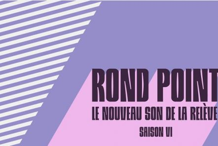 rond point saison 6