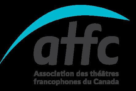 logo_atfc